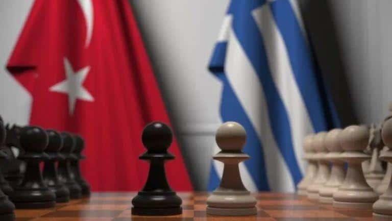 Διερευνητικές επαφές: Ξεκάθαρη η Αθήνα – Αντιφατικά μηνύματα από την Άγκυρα