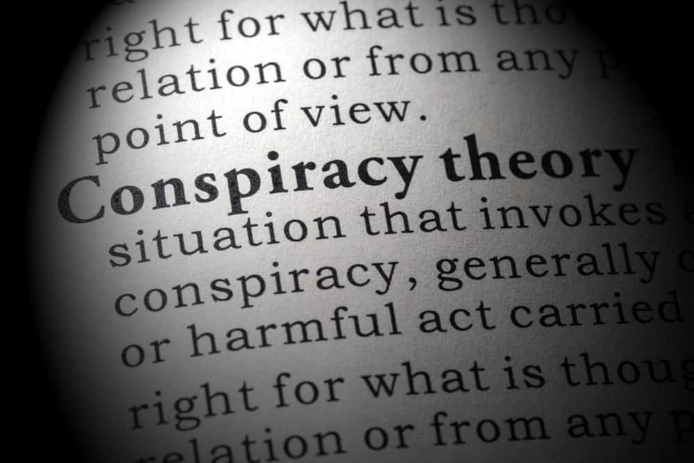 Οκτώ «εξωφρενικές» θεωρίες συνωμοσίας που αποδείχτηκε ότι ήταν πραγματικότητα. Κυριαρχούν οι μυστικές υπηρεσίες…